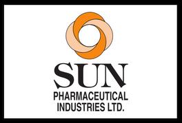 sun pharma logo.png