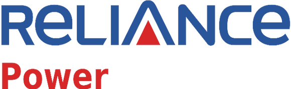FormatFactory2000px-Reliance_Power.svg.p