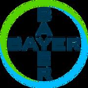 FormatFactory500px-Logo_Bayer.svg.png