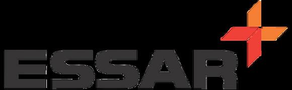 FormatFactory1280px-Essar_logo.svg.png