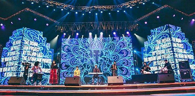 Indian-Jam-Project-YouTube-Fan-Fest-colo