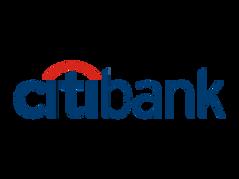 FormatFactoryCitibank-logo.png