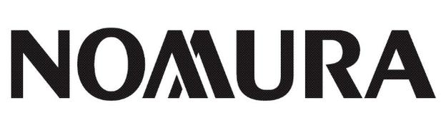 Nomura-logo_0.png