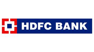 hdfc-bank-vector-logo.png