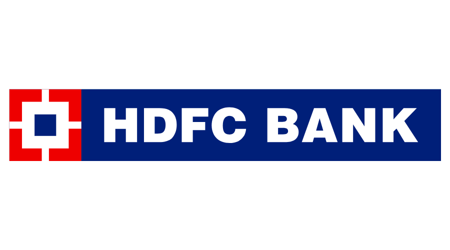 hdfc-bank-vector-logo.png