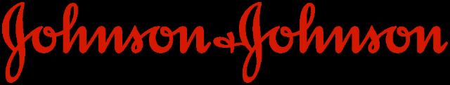FormatFactory1000px-JohnsonandJohnsonLog