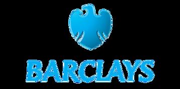 FormatFactoryBarclays-Logo.png
