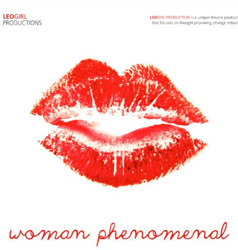 Woman Phenomenal-min.png