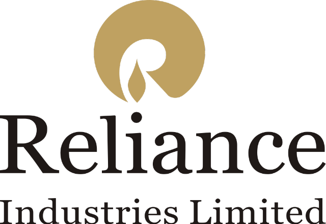 FormatFactory1024px-Reliance_Industries_