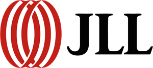 FormatFactoryjones-lang-lasalle-logo-8CA