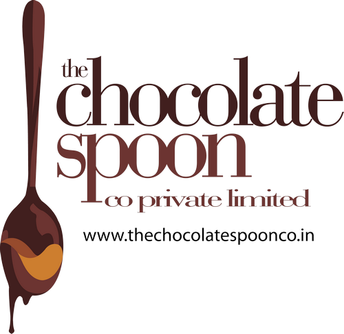chocolate-spoon-logo.png