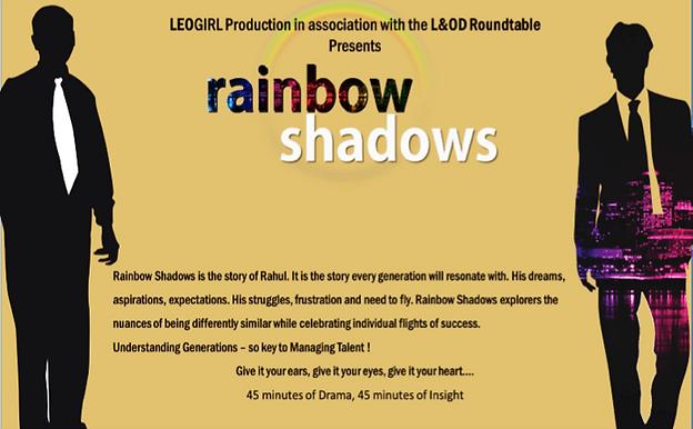 Rainbow Shadows-min.png