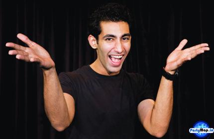 comedian-aadar-malik.jpg