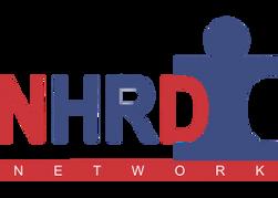 FormatFactoryNHRD-Network-Logo.png