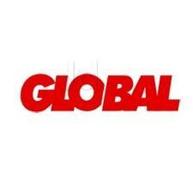 global final.jpg