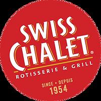 Swiss Chalet Retail Logo (oblique) (1).p