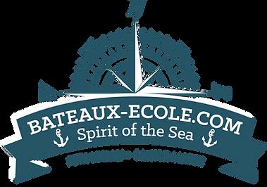 logo-bateauecolecom-HD.png
