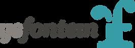 logo-ijsfontein.png