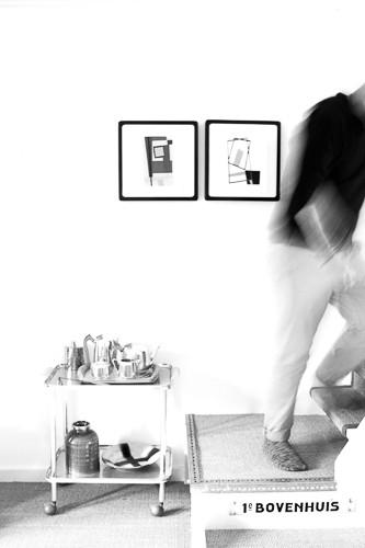 the-artist-at-work-peter-bezuijen-8.jpg