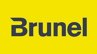 brunel_logo_201805180952133.png