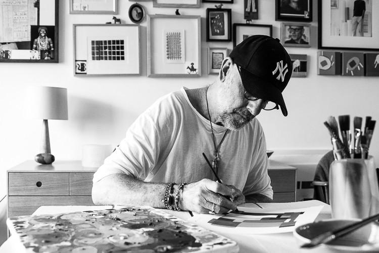 the-artist-at-work-peter-bezuijen-4.jpg