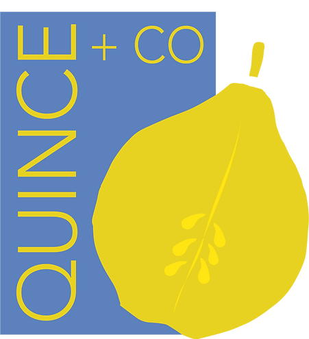 quince-and-co-logo-in-blue.png