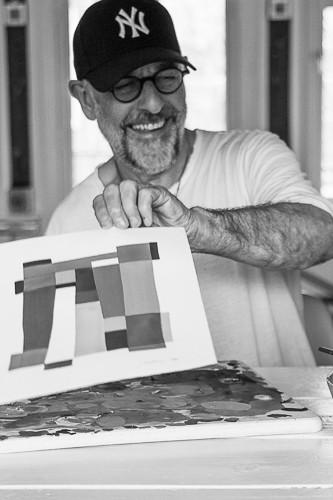 the-artist-at-work-peter-bezuijen-2.jpg