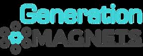 tgm-logo-origineel-350x155-1.png