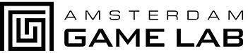 Logo-Amsterdam-Gam-Lab-600x130.jpeg