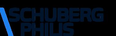 SchubergPhilis_Logo_OnWhite.png