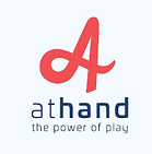 athand.png