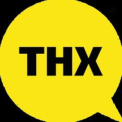 THX Logo RGB-03.png