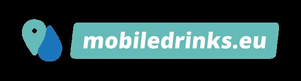 Mobiledrinks.eu_Logo_RGB_0300dpi.png