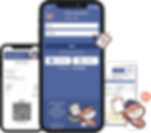 meebill_mobile.png