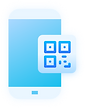icon_qr.png