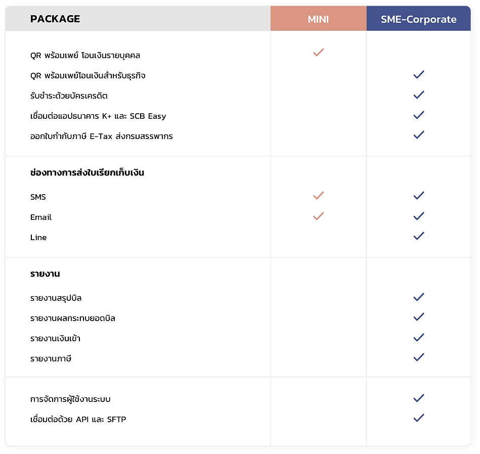 meebill_package.png