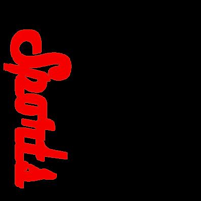 modular_sports_logo.png