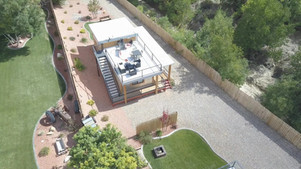 East Zion Resort The Escape.mp4
