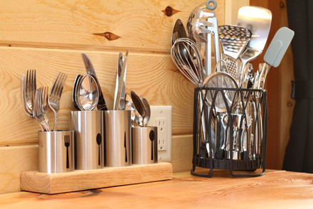 Kitchen Supplies.jpg