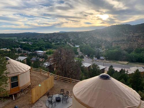 Yurt 1-2.jpg