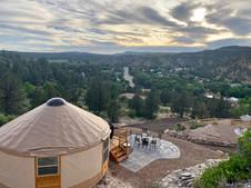 Yurt 8.jpg