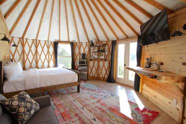 Yurt Interior.jpg