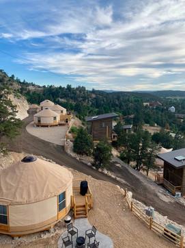 yurt 3.jpg