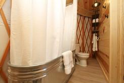 Yurt Bathroom.jpg