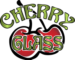 cherry_glass_logo_1.png