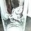 Thumbnail: Pint Glass Fishman