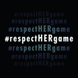 #respectHergame
