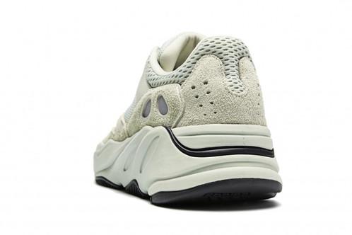fce7a7212025e The adidas Yeezy Boost 700