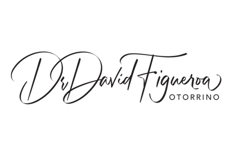 Dr-David-Figueroa-black-high-res.png
