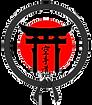 Association+Logo-1.png